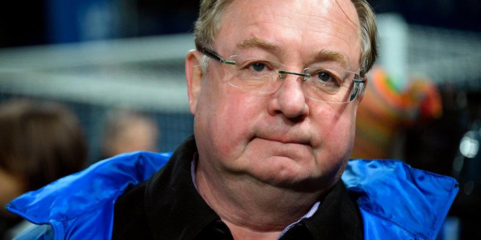 В руководстве «Динамо» рассчитывают, что клуб выполнит задачу на сезон