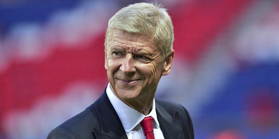 «Не удивлюсь, если Венгер возглавит сборную Англии». Казанский — о главном в английском футболе