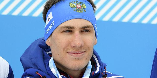 Эдуард Латыпов: «Победа — это всегда цель номер один на старте любой гонки»