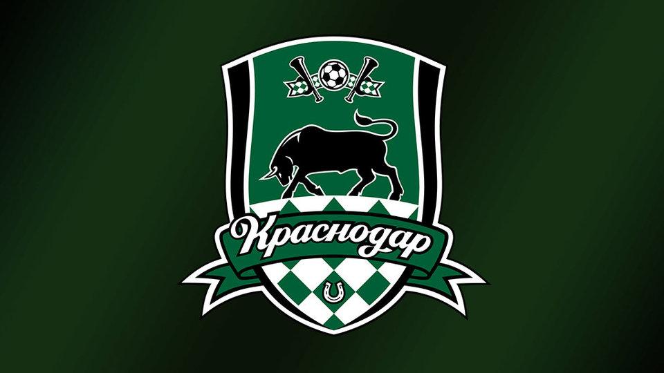«Краснодар» выставил Ристича, Грицаенко и Янбаева на матч против «Славии»