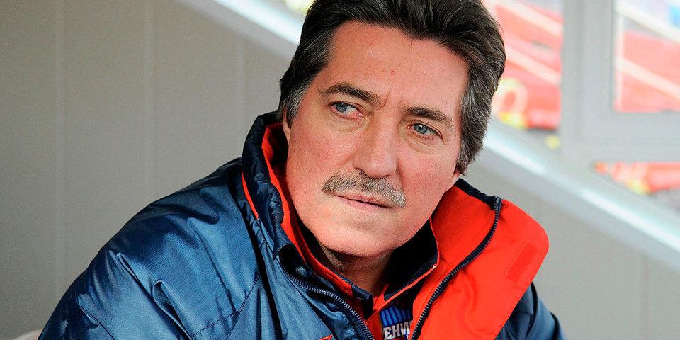 Сергей Петренко: «Абрамович говорил мало, больше слушал. Продажа «Торпедо» выглядела делом решенным»