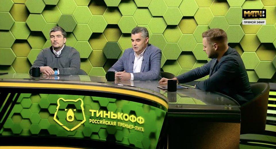 Разъяснение для Карпина и разбор всех шести удалений тура — в новых «Правилах игры» с Николаевым и Писаревым