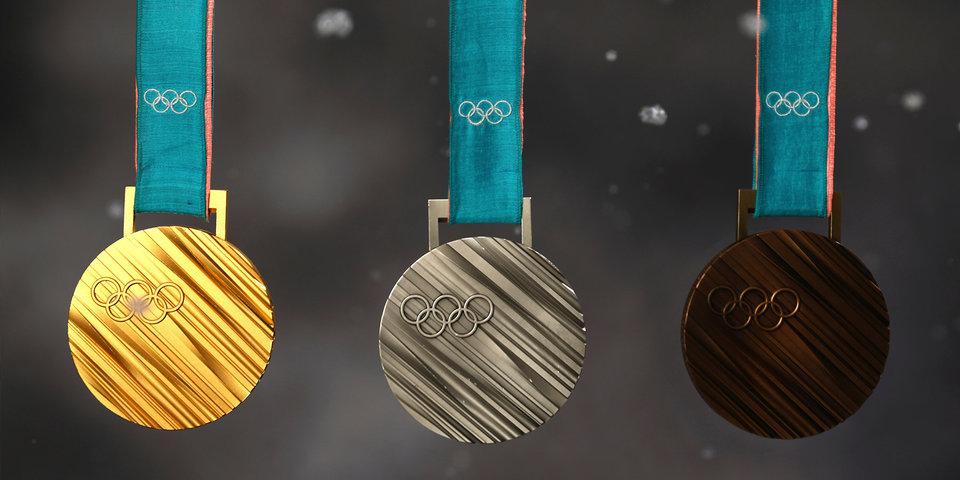 «Матч ТВ» покажет церемонию закрытия Олимпиады!