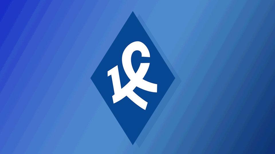 Фетисов сменит Шляхтина на посту председателя совета директоров «Крыльев Советов»