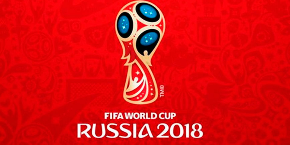 Стали известны все участники стыковых матчей к ЧМ-2018 от Европы