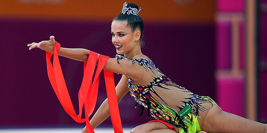 Екатерина Селезнева — о золотом дебюте на ЧМ, который не получится отпраздновать, и о том, почему нельзя кому-то посвящать медали