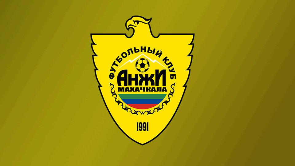 Генеральный директор «Анжи»: «Подписание контрактов с Кокориным и Мамаевым? Исключено»