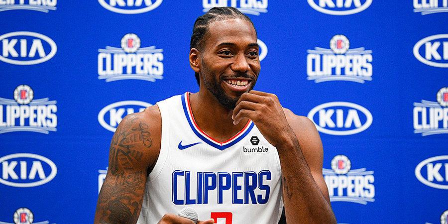 НБА планирует начать финальную серию 30 сентября