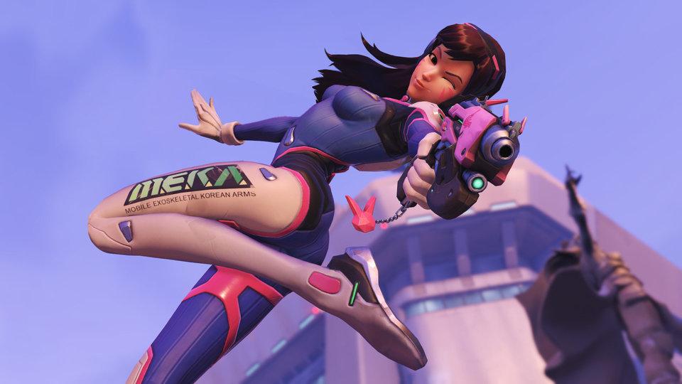 Более сотни сотрудников Activision Blizzard будут уволены из компании
