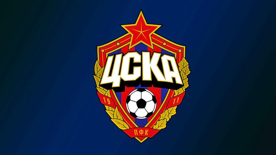Овчинников, Набабкин и Оланаре выйдут в стартовом составе ЦСКА на матч с «Нафтой»