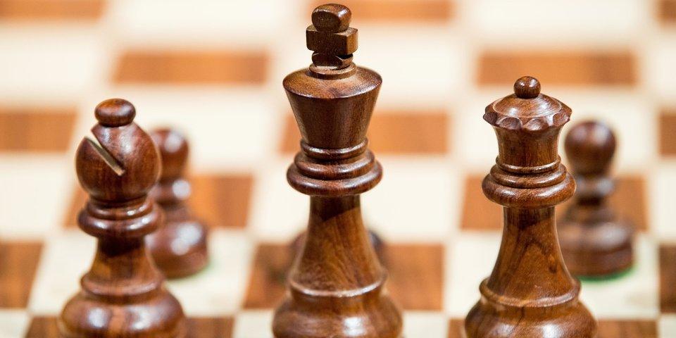 ФИДЕ перенесла Всемирную шахматную олимпиаду с 2021 года на 2022-й