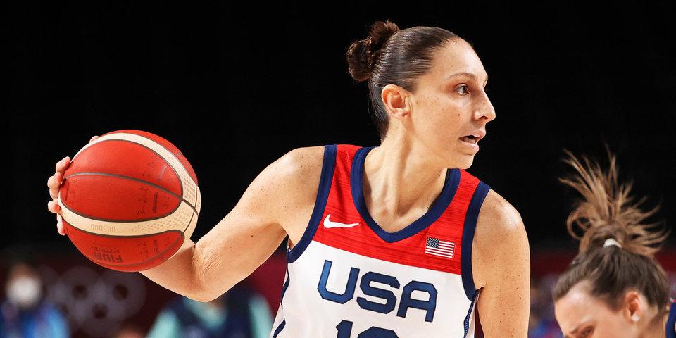 Сборная США выиграла общий медальный зачет ОИ в Токио, Россия по количеству медалей превзошла Игры Рио и Лондона
