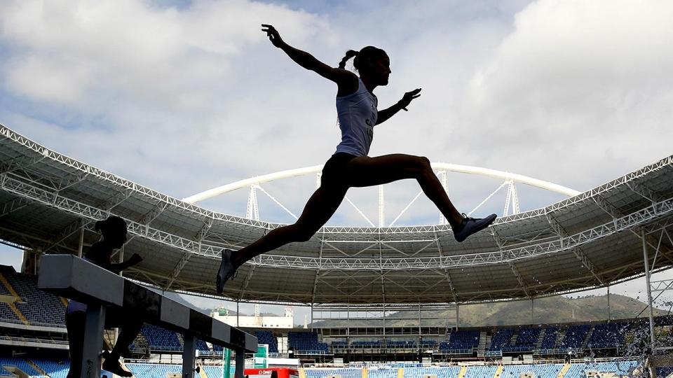 Россия отправила в ИААФ 229 заявок от спортсменов на получение нейтрального статуса