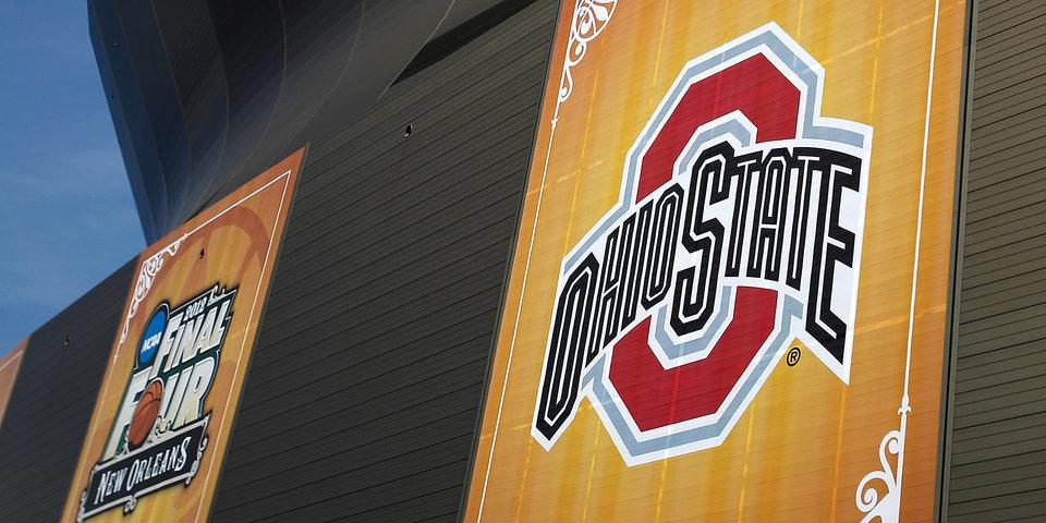 Бывшие спортсмены подали иск против Университета Огайо из-за домогательств