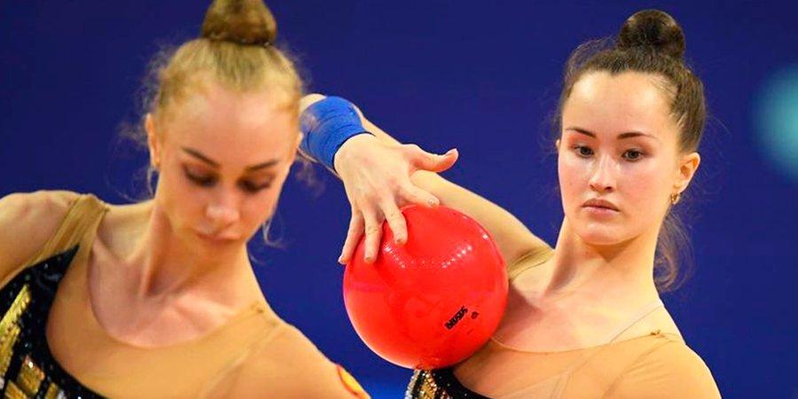 Анастасия Татарева: «Опыт ОИ в Рио забыт, сейчас начинаем всё с нуля»