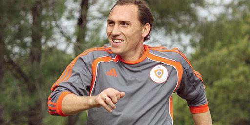 Максим Деменко: «Краснодар» должен прекрасно понимать, что ему надо — бороться в РПЛ или готовиться к ЛЧ»