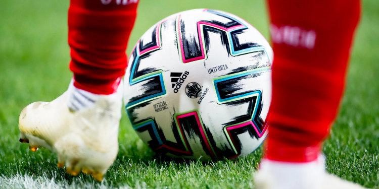 «Динамо» в Туле обыграло «Арсенал» благодаря дублю Данилина
