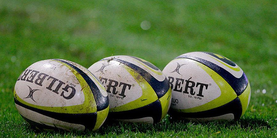 В Австралии регбист погиб от полученных во время матча травм