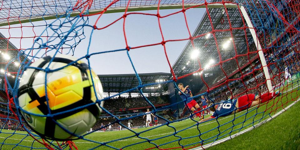 ЦСКА объявил о начале продаж билетов на матч со «Спартаком»