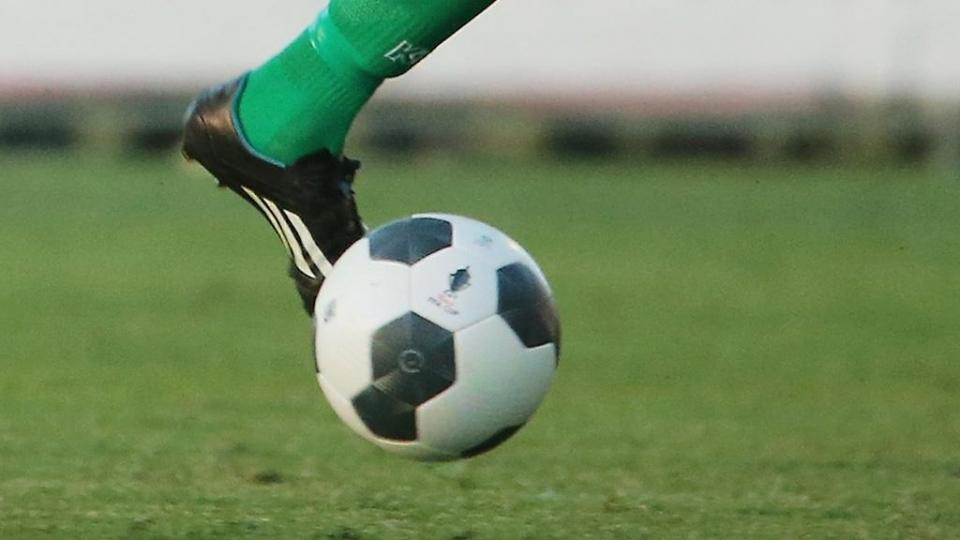 Автор гола в ворота ПСВ вернулся в «Сибирь»