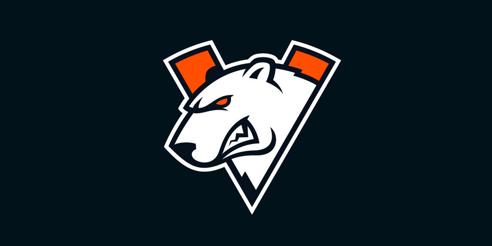 Virtus.pro может открыть составы по League of Legends и Rainbow Six