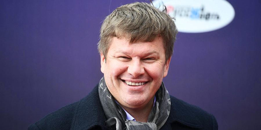 Дмитрий Губерниев: «Драчев не являлся провальным руководителем нашего биатлона»