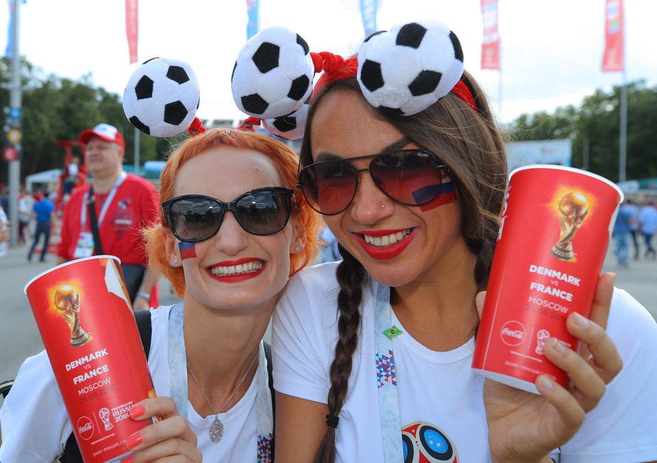 Вячеслав Колосков: «Пиво у нас любят, да и денег в бюджет оно бы принесло»