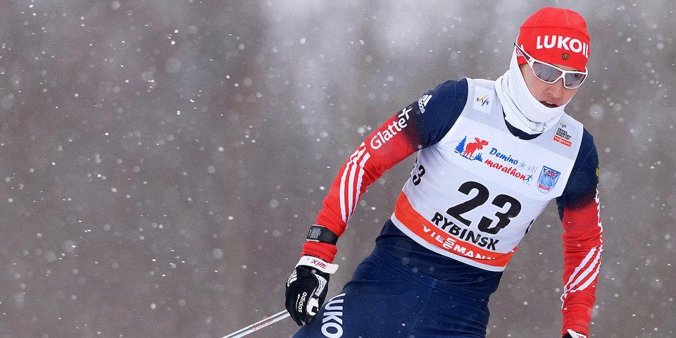Анастасия Доценко: «Сезон только начался, и как бы ни было тяжело, нужно продолжать работать дальше»