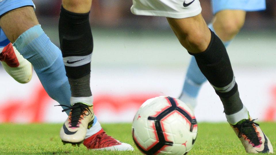 Хавбек «Монпелье» получил вызов в молодежную сборную России