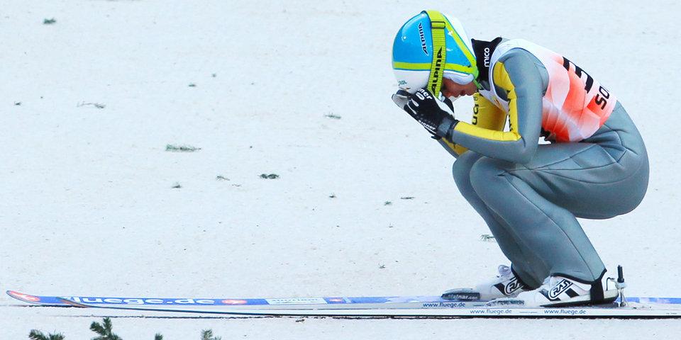 «В момент поражения атлет переживает состояние человека, к виску которого приставлен ствол». Что нужно знать о психологии спортсменов