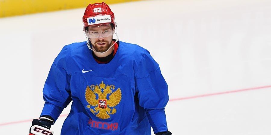 Евгений Кузнецов дисквалифицирован на 4 года за употребление кокаина. Кто еще из хоккеистов был замешан в допинговых скандалах?