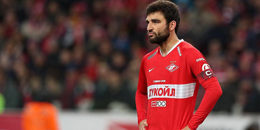 Джикия и Соболев обыграли «Стомил» в FIFA 20. Ребров уступил Ковалевскому