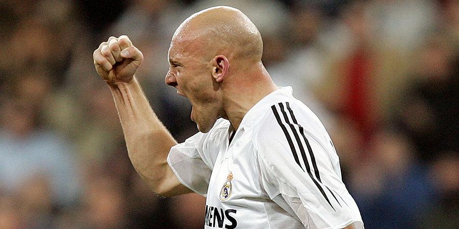 Потери топ-клубов РПЛ и крутая история экс-игрока «Реала». Лучшие тексты 25 июня
