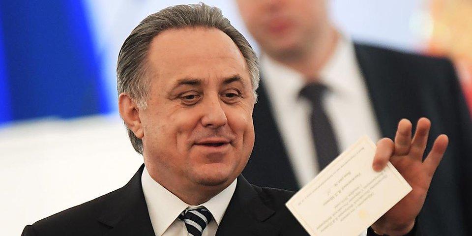 337 миллионов долга, бонусы судьям и футбольная киберлига. 10 главных тезисов исполкома РФС