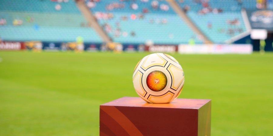 ЭСК РФС назвал ошибочным решение судьи удалить хавбека «Крыльев» в матче с «Волгарем»