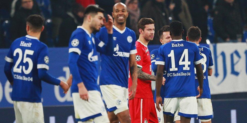 Провал в еврокубках не означает, что наш футбол стал хуже. Это совпадение