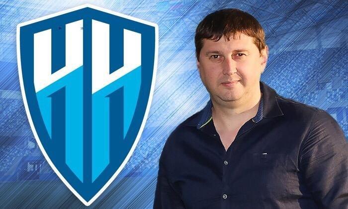 Спортивный директор «Нижнего Новгорода»: «Бред, что мы хотим расстаться с Палиенко и Игнатовичем»