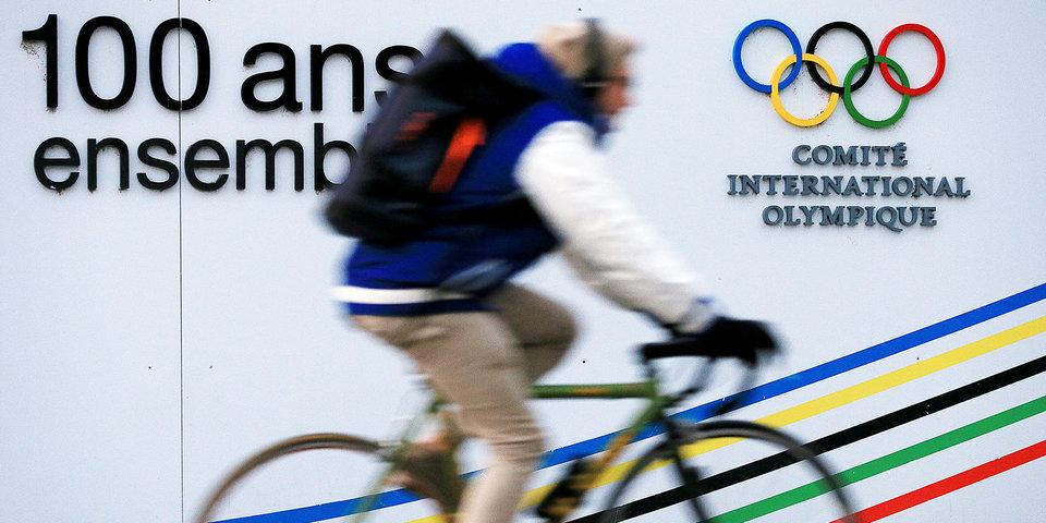 Лидия Иванова: «Если мы не поедем в Пхенчхан, достаточно одного олимпийского цикла, чтобы потерять весь наш спорт»