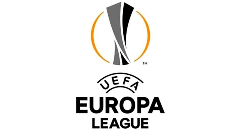 Стали известны арбитры первых полуфинальных матчей Лиги Европы