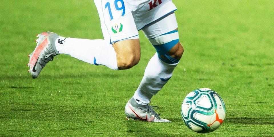 «Копенгаген», «Легия» и брестское «Динамо» покинули Лигу Европы
