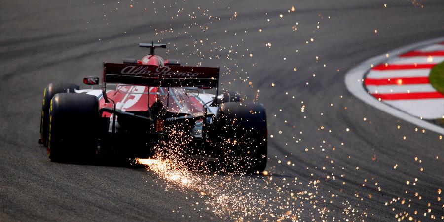 «Формула-1» в 2021 году будет включать Гран-при Майами