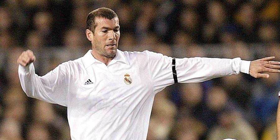 Зидан и Роберто Карлос были неудержимы и соорудили чудо-гол. Разбираем победу «Реала» в финале ЛЧ-2002