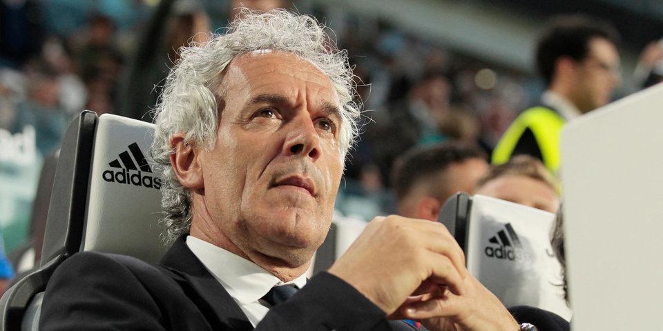 СМИ: «Милан» определился с кандидатом на пост главного тренера в случае увольнения Гаттузо