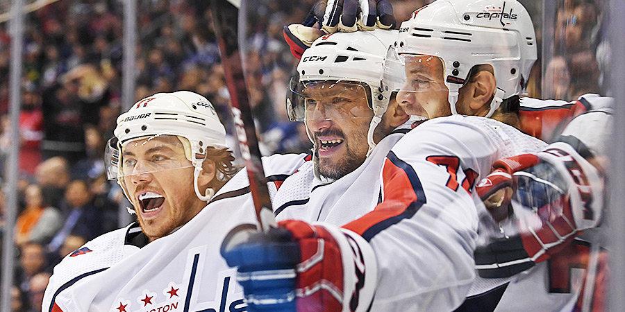 НХЛ объявила о возобновлении сезона, матчи Серии А должны начаться с 13 июня и другие ночные новости