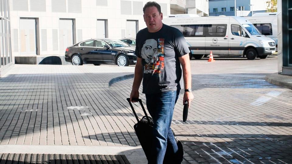Леонид Слуцкий: «Матчи с «Бенфикой», «Нантом» и «Аяксом» помогут понять наш уровень»