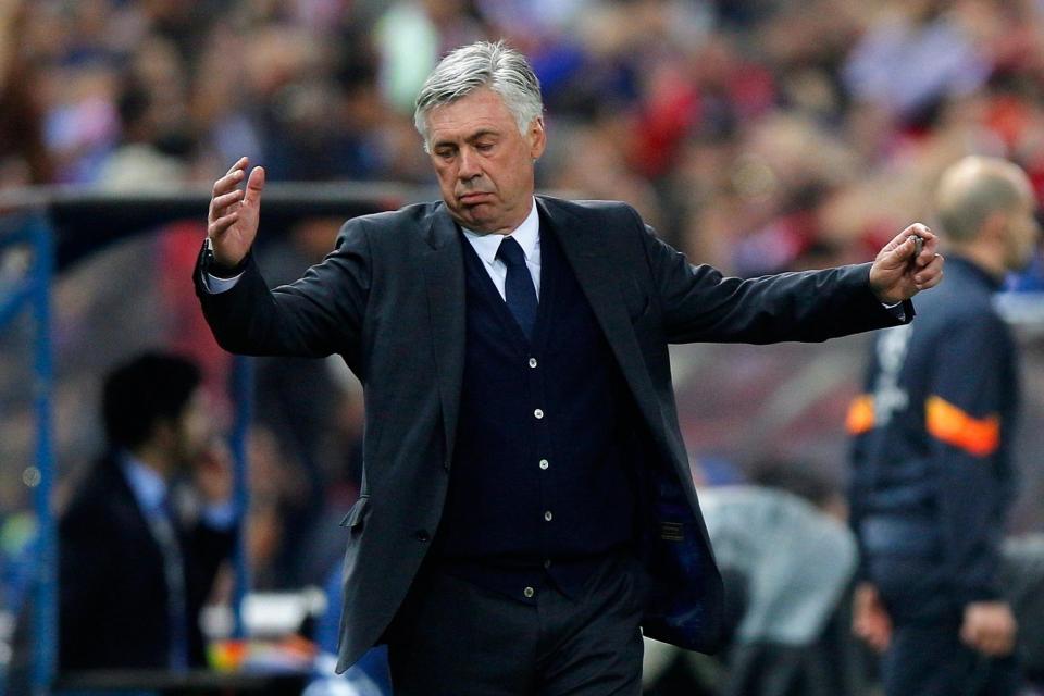 Дубль Эдера принес «Интеру» победу над «Баварией»
