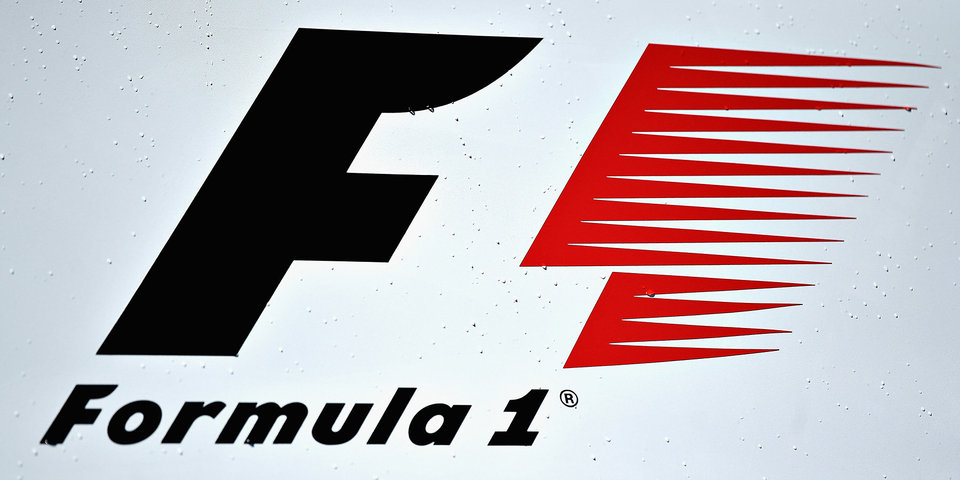 Инженеры «Формулы-1» помогут в производстве аппаратов вентиляции легких