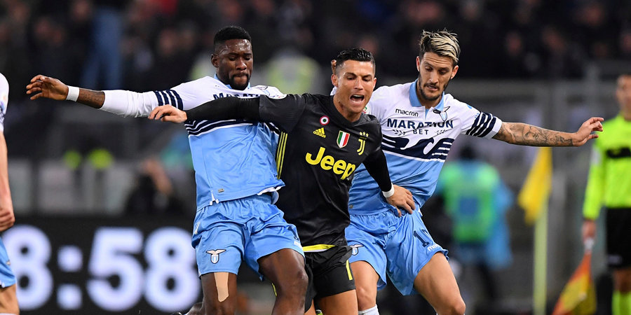 «Лацио» прокомментировал еще не оглашенное решение УЕФА по санкциям