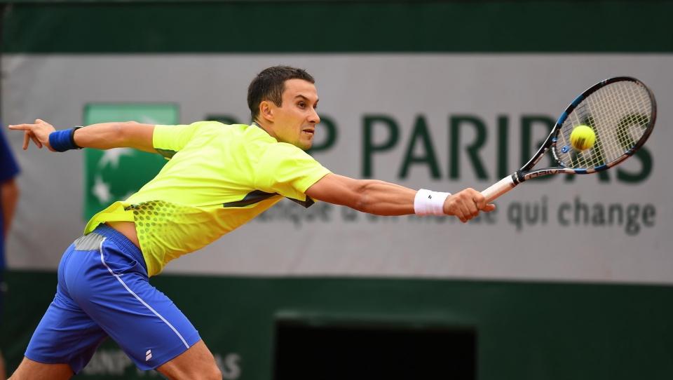 Донской и Карацев проиграли японскому дуэту на ATP Cup