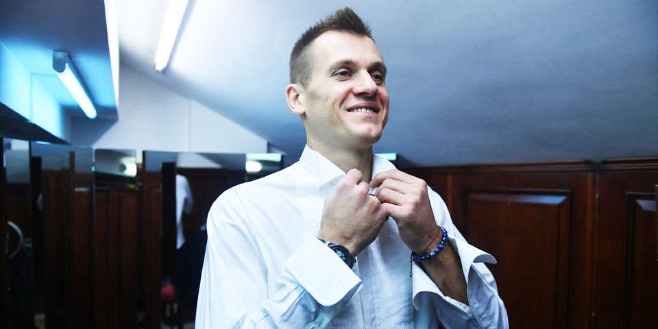 Артем Ребров — о победе над ЦСКА в дерби: «Такие вечера остаются в памяти надолго»